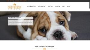 dog-friendly-cotsworld